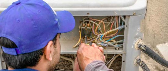 AC-Repair-and-Installation-Services