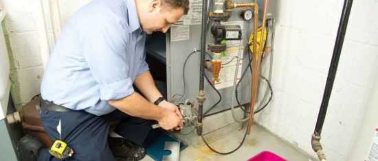 Furnace-Repair-and-Replacement